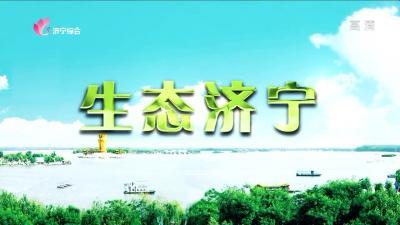 生态济宁—20200124
