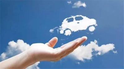 提前预约!这13家机动车检验机构本周末可办理车辆检验业务