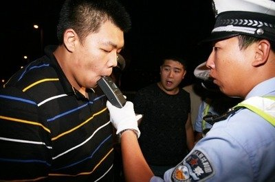 曝光台|济宁交警曝光48名严重交通违法人员 均为醉驾!