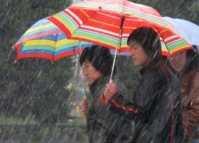 山东春节天气预报出炉 初二到初四有小雨雪
