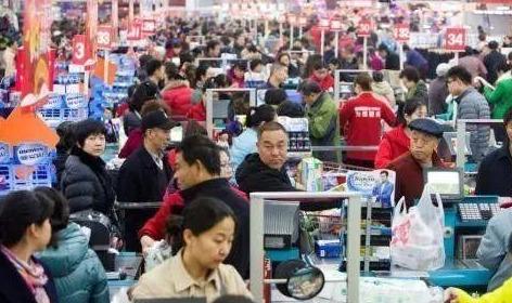 2019年中国经济成绩单今揭晓 这些看点需关注