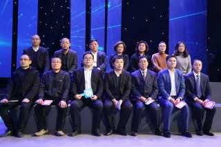 《问政济宁》第十五期问政代表团