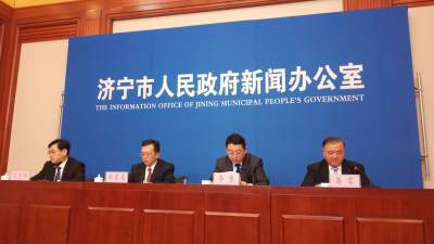 權威解讀|《濟寧市全民安全素質教育辦法》2月1日起施行