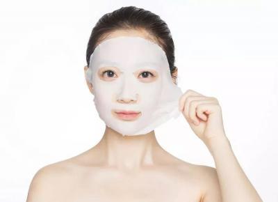 国家药监局发声:不存在械字号面膜 妆字号面膜不能宣称医学护肤品