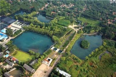 泗水县确定2020年政府工作的指导思想和主要预期目标