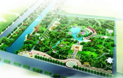 """2020年邹城推进""""梯队化""""培育 力争工业增加值增长4%以上"""