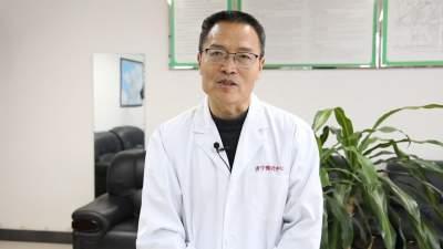 防治科普|预防新型冠状病毒 专家权威支招