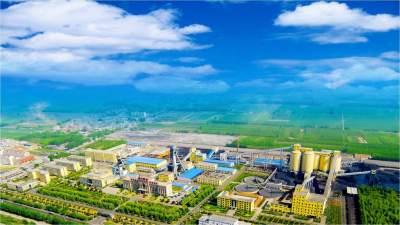 任城區力爭年內新增規模以上工業企業15家以上