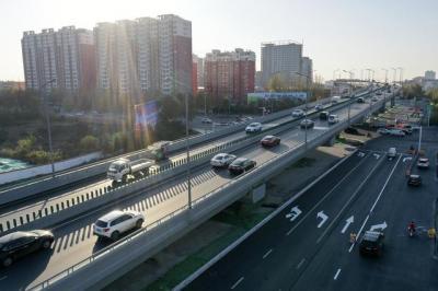 回望2019|项目建设奏响济宁高质量发展最强音
