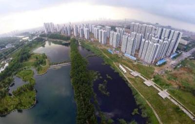 邹城市入选全国农村创新创业典型县