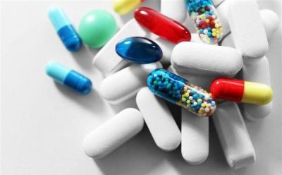 山东第二批降价药4月落地!33个品种,不少是降糖降压的常用药