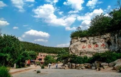 梁山县确定2020年政府工作总体要求和经济社会发展主要预期目标
