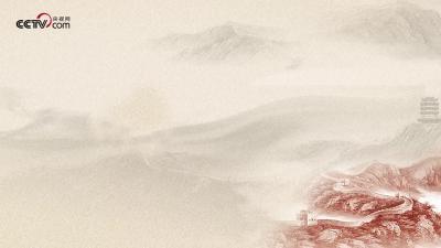 """寻找中国精神从""""骆驼包邮""""到跨国班列,中国这样跑出+速度[中文版]"""