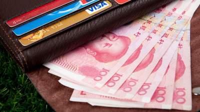 济宁民警提醒:年货采买忙 钱包也要看紧