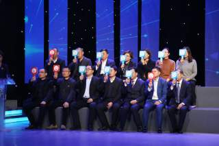 《問政濟寧》第十五期現場直播