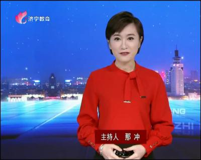 直播民生_20200111
