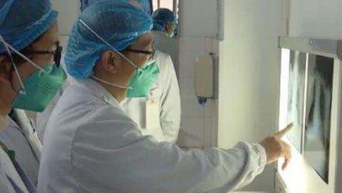 全国已确诊新型肺炎病例319例 湖北270例北京10例