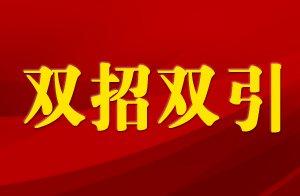 """2020济宁""""青鸟计划""""走进上海 成立驻沪青年工作站"""