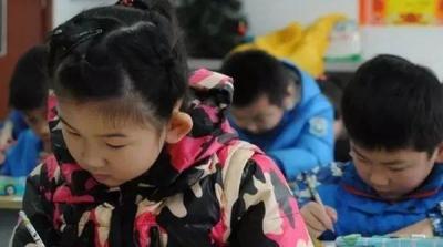 寒假严禁到校上课、补课、自习!济宁市举报电话和邮箱公布