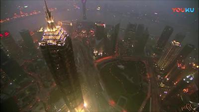 中国:变革故事 第二集