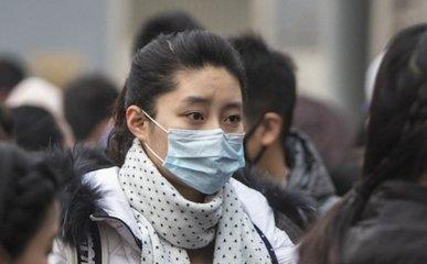 实用!如何区分感冒流感和新冠病毒肺炎