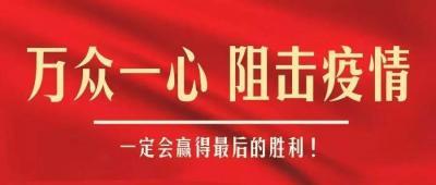 战疫 济宁在行动|点击量超百万,济宁文艺工作者抗疫佳作不断