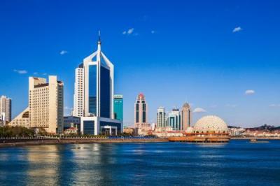 山东再推十条举措加快企业和项目建设复工复产