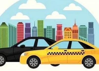 【科學防護】出租車、私家車出行防護劃重點!