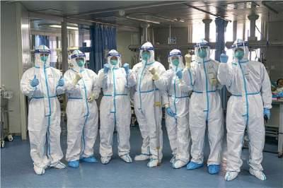 國家藥監局應急審批通過3個新型冠狀病毒檢測產品
