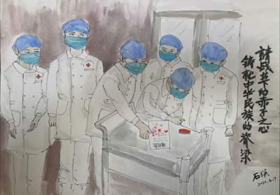 国务院联防联控机制印发《意见》:精准施策分区分级做好疫情防控