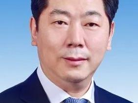 廖國勛任上海市委副書記