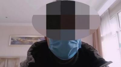 確診小伙的40多個密切接觸者都沒被感染,他是如何做到的?