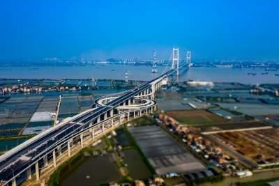 下达127亿!省财政重磅支持交通基础设施重点工程复工