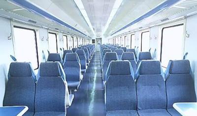 鐵路部門:2月28日起,進一步優化電子客票退票手續