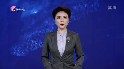 眾志成城打贏疫情防控阻擊戰 -20200224