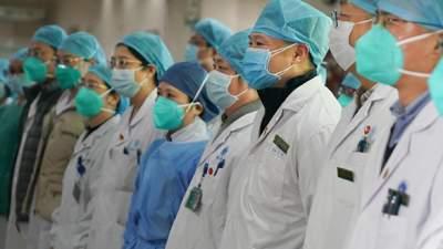 """泗水县建立""""数据库""""掌握发热症状人员动态"""