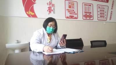 """泗水开通""""疫情心理干预咨询""""热线  21名心理咨询志愿者""""上岗"""""""