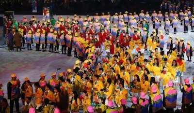 奧運延期風波下的中國軍團:幾人歡喜幾人愁