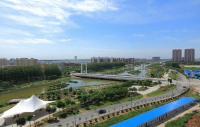 """金乡县获评省农业""""新六产""""示范县"""