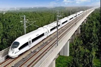 山東恢復辦理至武漢客運業務 實行隔座售票