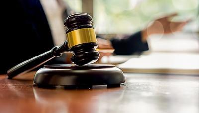 安徽省高院原院長張堅被提起公訴(簡歷)