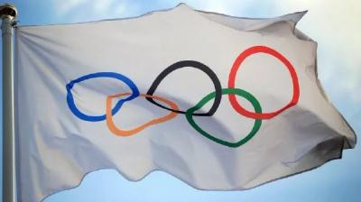 東京奧運會,時間定了!