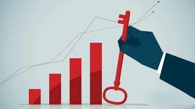 新华保险2019年平稳过渡 多项关键指标创新高