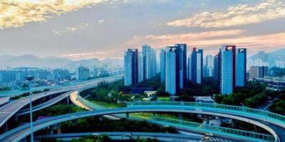 这就是山东丨全国最多!近半年迁入山东企业超280家