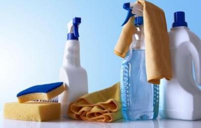 肥皂与酒精哪个消毒能力更佳?什么时候需要洗手?专家解答来了!