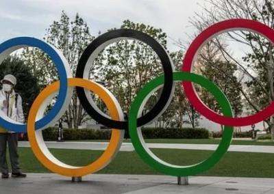 東京奧運會推遲舉辦 日本經濟損失有多大?