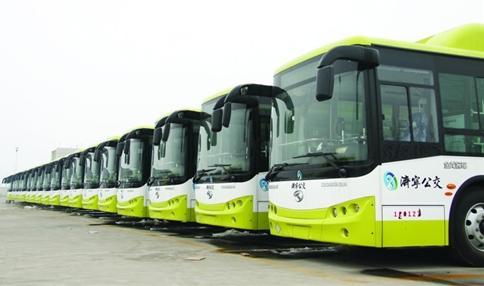 济宁公交集团嘉祥分公司招聘客服人员 缴纳五险一金