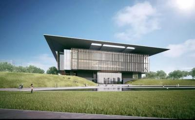 济宁市图书馆4月1日起有序恢复开放 预约流程看这里