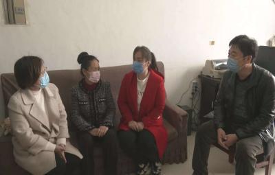 """鱼台县职业技能培训点燃就业扶贫""""新动能"""""""