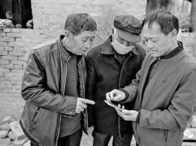 """梁山籍烈士张怀泗长眠贵州69年 终于等到家人接他""""回家"""""""